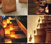 Thumb_5-paper-bag-lights