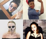 Thumb_cheap-halloween-costumes-women