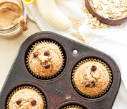 Thumb_almond-butter-banana-oatmeal-blender-muffins3