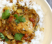 Thumb_chicken-curry-with-coconut-milk