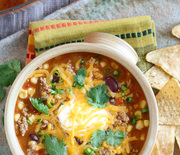Thumb_turkey-chili-taco-soup-3