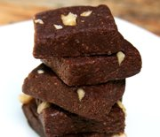 Thumb_149fec507d52175b_brownies
