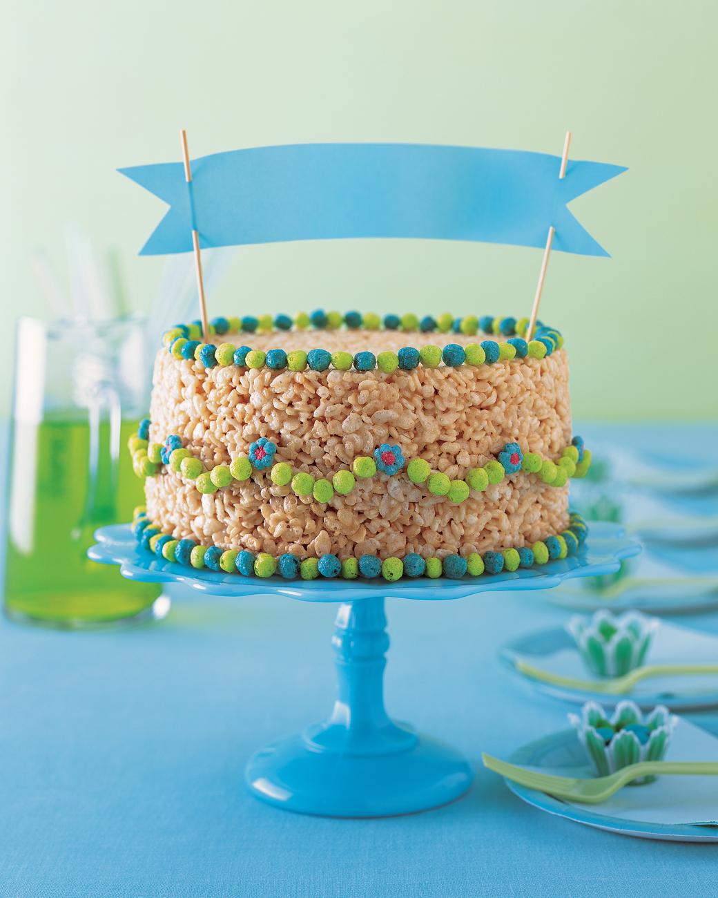 Детский торт - 96 рецептов приготовления пошагово - nu 13