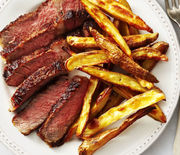 Thumb_landscape-1455742316-ghk-0316-steak-and-fingerling-frites