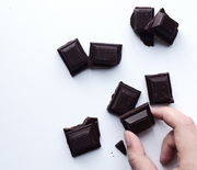Thumb_stress_chocolate