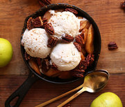Thumb_apple-pie-sundaes-square