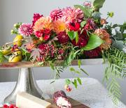 Thumb_orig-photo-fall-flower-arrangements-35.jpg.rend.hgtvcom.966.1288