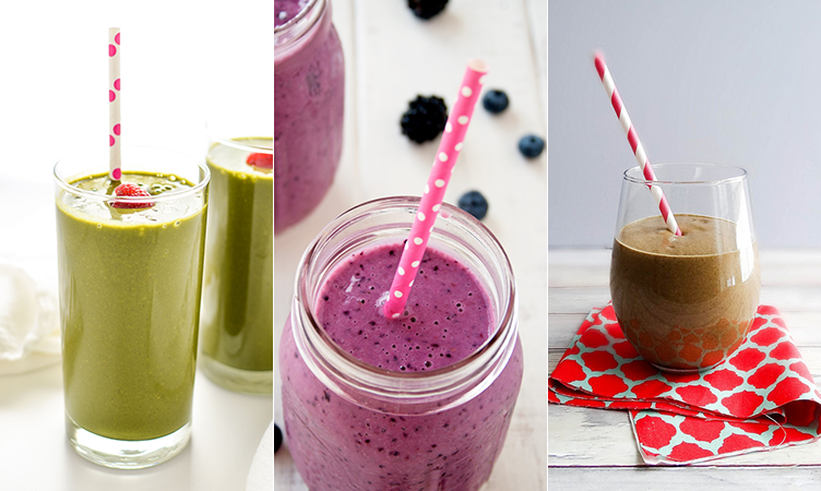 Healthy-delicious-smoothies-newyear