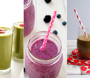 Thumb_healthy-delicious-smoothies-newyear