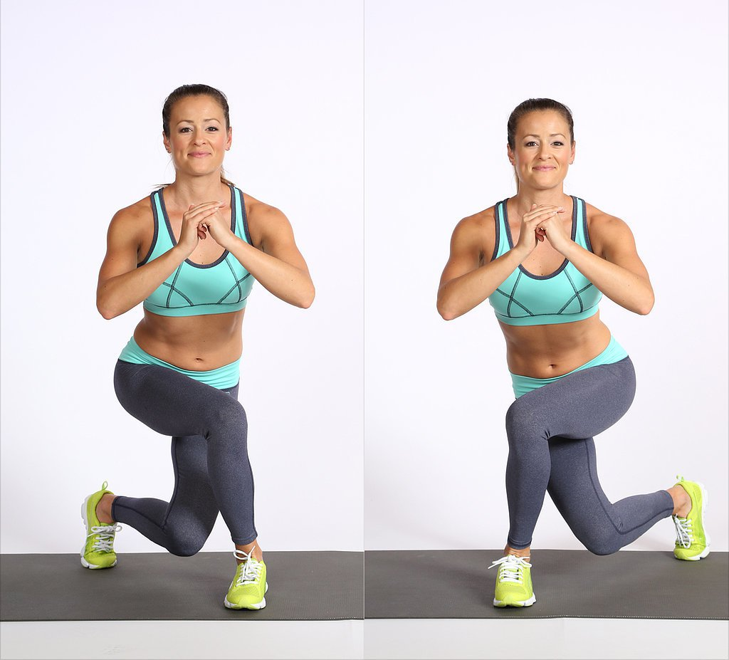 D0fc5870_exercise-2-alternating-curtsy-lunge