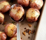 Thumb_roasted-red-potatoes-with-rosemary-and-garlic