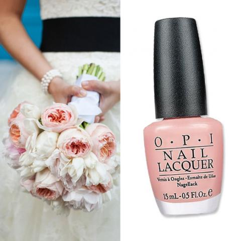 060914-best-polishes-3-567_1
