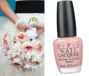 Thumb_060914-best-polishes-3-567_1