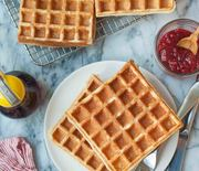 Thumb_2016-09-24-buttermilk-waffles-9