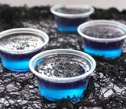 Thumb_gallery-1466689444-black-magic-jello-shots