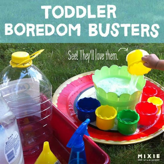 Toddler-boredom-busters1