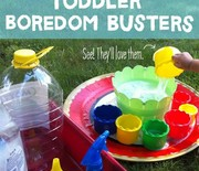 Thumb_toddler-boredom-busters1