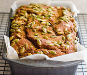 Thumb_gallery-1474925193-main-whole-wheat-pumpkin-bread-recipe