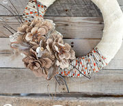 Thumb_8-fall-wreath-diy-rustic-consumer-crafts-unleashed-4