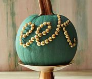 Thumb_gallery-1469904037-clx100114wellpumpkins-03