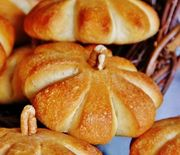 Thumb_gallery-1468158883-pumpkin-rolls