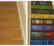 Thumb_landscape-1469470910-staircase-transformation-projects-books