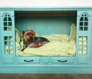 Thumb_54f5fa5373471_-_dog-bed-tv-stand-repurpose-lgn