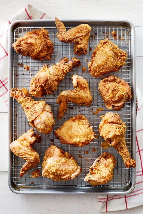 Gallery-1434068269-best-ever-fried-chicken-recipe