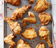 Thumb_gallery-1434068269-best-ever-fried-chicken-recipe