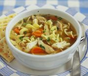 Thumb_54f4a5bf1042a_-_chicken-noodle-soup-recipe