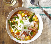 Thumb_square-1473804668-dinner-recipes-thai-noodle-soup-pumpkin-1016