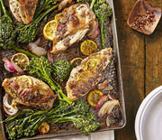 Thumb_square-1473806370-dinner-recipes-lemon-rosemary-chicken-1016