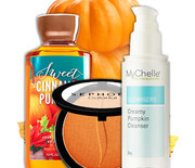 Thumb_intro-12-pumpkin-products-for-fall