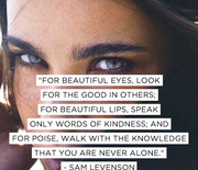 Thumb_04-totalbeauty-logo-beauty-quotes