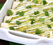 Thumb_chicken-avocado-enchiladas1
