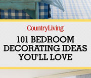 Thumb_gallery-1459783635-clx-pin-101bedroomideas-copy