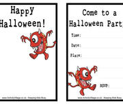 Thumb_halloween_invitation_1_460_0