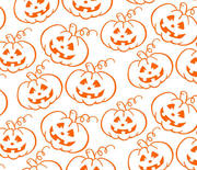 Thumb_halloween_scrapbook_paper_pumpkin_patch_460_0