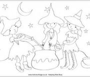 Thumb_witch_colouring_pages_av2