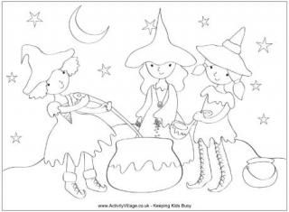 Witch_colouring_pages_av2