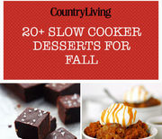 Thumb_gallery-1471040232-cl-slow-cooker-desserts-fall