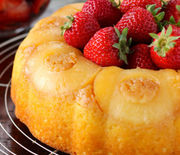 Thumb_1434982161-pineapple-strawberry-bundt-cake