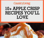 Thumb_gallery-1472238561-cl-apple-crisp-recipes