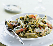 Thumb_54f0d305b9342_-_florentine-shrimp-and-pasta-lg