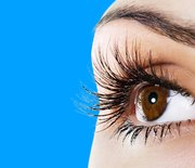 Thumb_5-ways-to-keep-your-lashes-as-gorgeous-as-possible