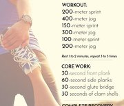 Thumb_new-workout-wednesday-afterburning-running-infographic