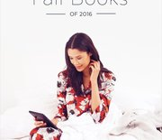Thumb_best-2016-fall-books-women