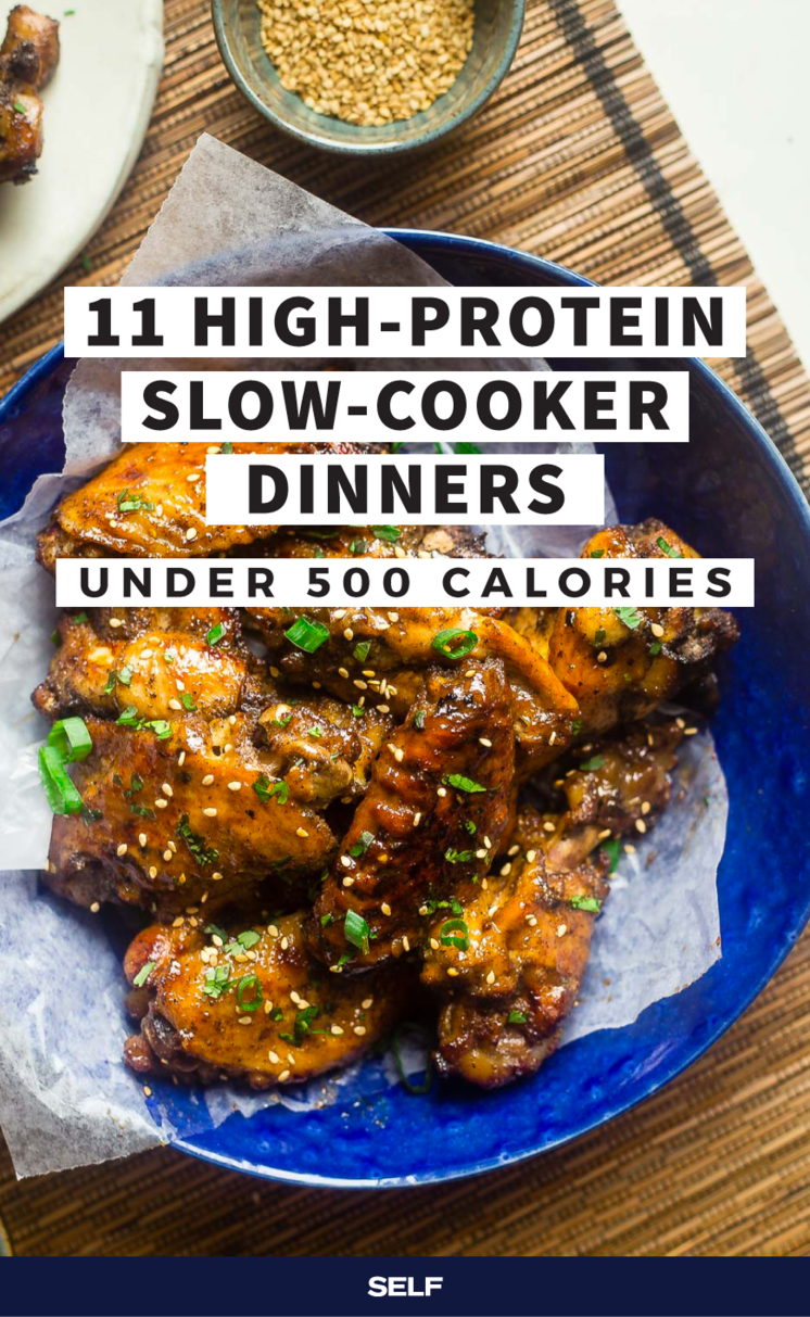 High-protein-slow-cooker_pinnable