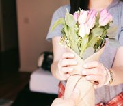 Thumb_things-send-other-than-flowers