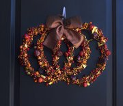 Thumb_halloween-door-decor